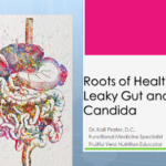 Roots of Health: Leaky Gut and Candida