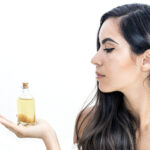Natural Oils for Every Skin Type