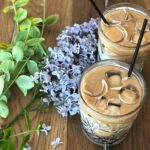 Coconut Cream Cold Brew (with Collagen Chai option!)