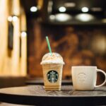 How Keto Friendly is Starbucks?